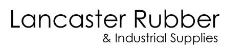 Lancaster Rubber