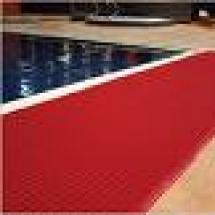 Leisure Industry Matting